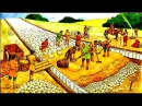Гоблин и Клим Жуков - Про логистику легионов и римские дороги