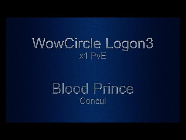 Wowcircle icecrown citadel 25hm Affliction Warlock 20k DPS