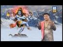 Shree Ganapati Slok  Prastavna | Ganesh Mantra | Ganpati Bhakti Songs | Shiv Aradhana | Full Video