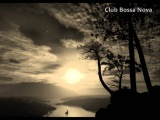 Toninho Horta &amp Wayne Shorter -