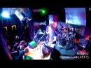 Anabioz - Solncevorot live 2017