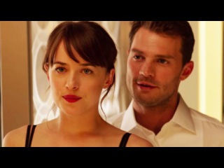 Fifty shades darker Full movie online Free - Video Dailymotion