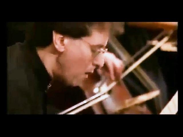 ROBERT LEVIN plays MOZART - Piano Concerto 15 K.450 - Christopher Hogwood
