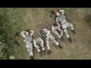 Морские дьяволы смерч 2/60 серия Летний лагерь