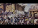 Французская революция XVIII века • Александр Чудинов