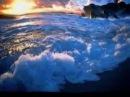 Музыка для души. морская тематика Релакс