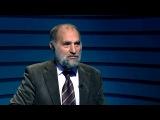 Дегазационная теория глобальных катастроф. Рассказывает д.г.-м.н Владимир Леонидович Сывороткин.