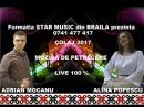 COLAJ 3 FORMATIA STAR DIN BRAILA 0741477417