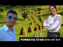 COLAJ 1 FORMATIA STAR din BRAILA 0741 477 417