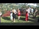 Nunta campulung moldovenesc costel anuta 22 08 2009