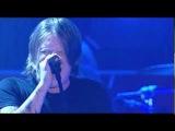 tAKiDA  -  Losing  (Live)