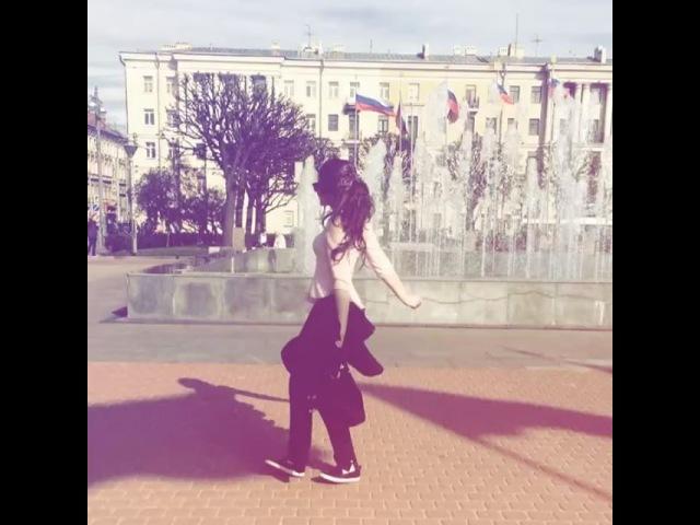 Violetta__petrenko98 video
