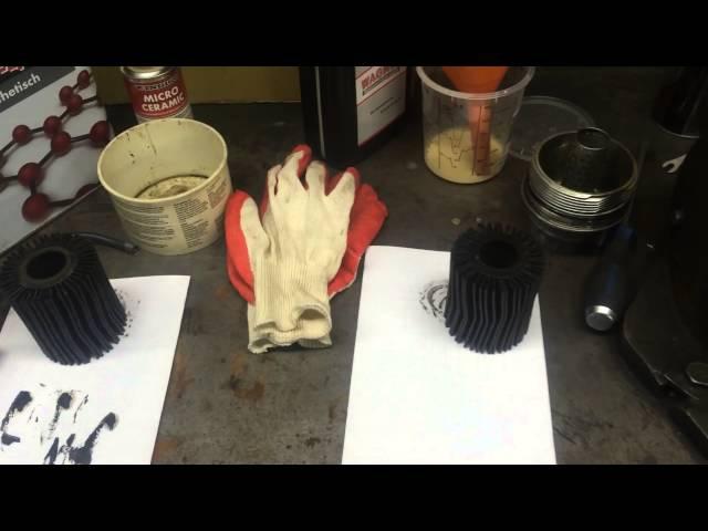 Wagner Windigo микрокерамика мой опыт использования часть 2