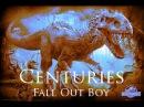 Jurassic World - Centuries