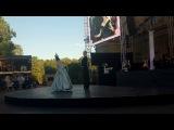 Наталья Савченко - Музыка (