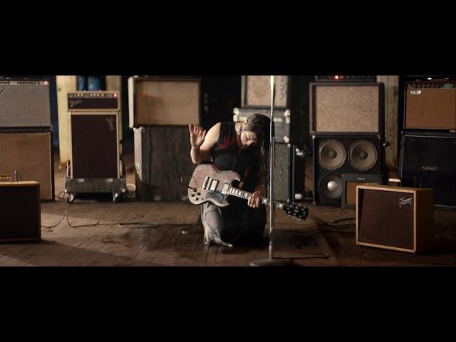 Terra Lightfoot - Paradise (Official Video)