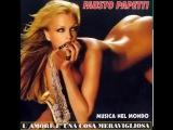 Fausto Papetti - Il Mondo Di Papetti Full Album