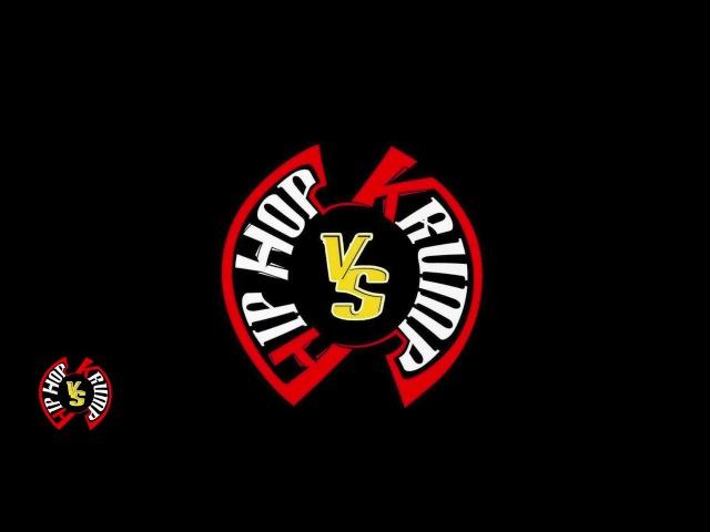 1 4 Final Kid NY vs CHOUPI HHVK6