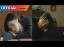 [도깨비 OST Part 4] 크러쉬 (Crush) - Beautiful MV (ENG Sub)