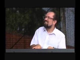 Slow Boogie - GINTS ŽILINSKIS BOOGIE WOOGIE TRIO  ALEXEY LIAPKO @ SIGULDA BLUES 2010
