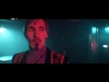Cigarette - Penthox feat. Madcon &amp Julimar Santos