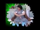 Ayətullah Sistani dəstəmaz alarkən hər kəsi təəccübləndirdi Video Gürcüstan Əhli beyt mədəni maarif cəmiyyə