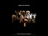 Планета обезьян_ Война - Русский Трейлер 2017. War for the Planet of the Apes 2017. ПланетаОбезьян