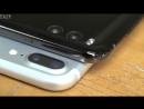 Xiaomi_Mi_6_vs_iPhone_7_Plus_Camera_Test
