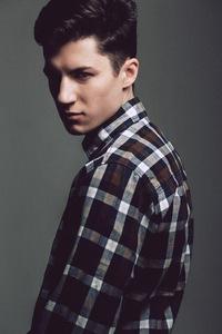 Дмитрий Миколаевский