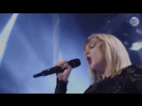 Taylor Swifts Super Saturday Night Show Part 3 Available NOW I AT&ampT
