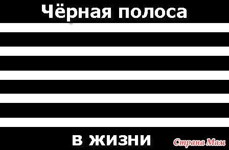 Георгий Поляков | Дмитров