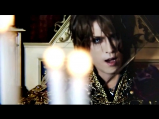 Versailles - Aristocrats Symphony - HD(1080p) - PV