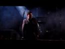 "Антон Дёров - ""А я нет!"" из мюзикла ""Метро""   (АРТмосфера, 50-й концерт, 14.05.17г.)"