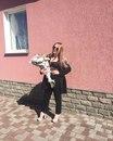 Ольга Бутко фото #44