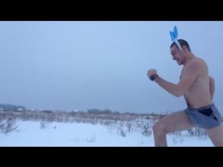 Run, Вася, run ! ( Ран Вася Ран )Vine#Приколы#2017