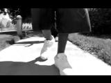 HD WC ft. Xzibit, Young Maylay  MC Ren - Roll On Em LYRICS