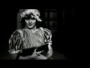 Величайшее шоу на Земле Выпуск 6 Марлен Дитрих 2011 11 26