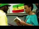 Protoje ft. Ky-Mani Marley - Rasta Love