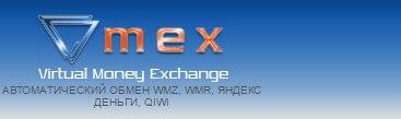 VMEX отзывы