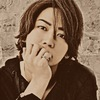 Kamenashi Kazuya | KAT-TUN | 亀梨和也