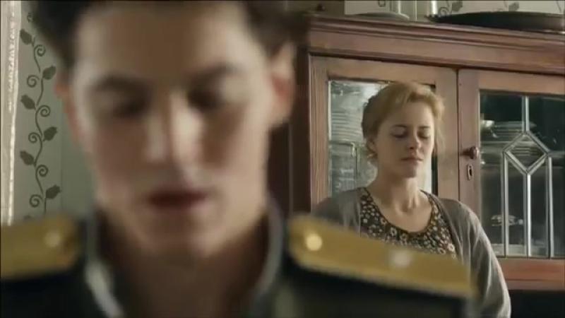 Жалко жену Сталина