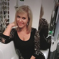 Ольга Талат