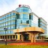 Ramada Yekaterinburg (Официальная группа)