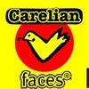 Carelian Faces 2017