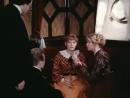 В поисках капитана Гранта 1985 1 серия Советское кино, Кинолюкс