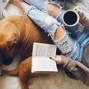 Топ-5 книг по саморазвитию