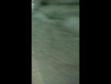 Играем в прятки со стуками (на улице)