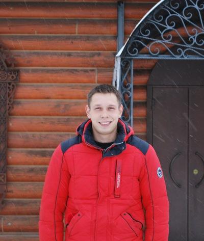 Олег Валишин