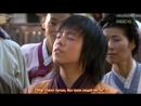 [alliance] Возвращение Иль Чжи Мэ (01/24)