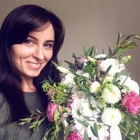 Светлана Стрелкова